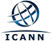icann_185